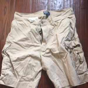 Polo by Ralph Lauren Shorts